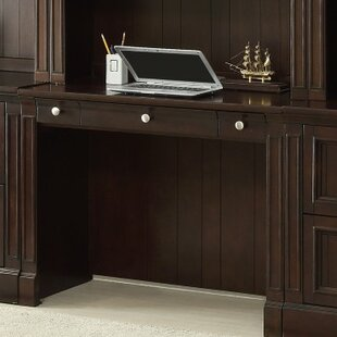 Astoria Grand Bissette Library Executive Desk