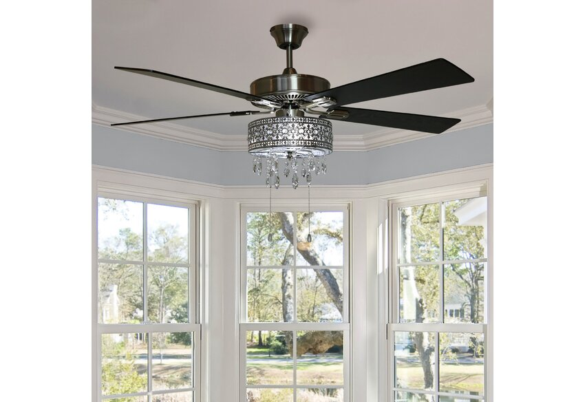 Ceiling Fans You Ll Love In 2021