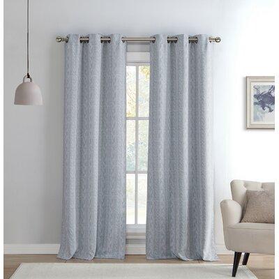Blackout Curtains Set Of 2 Wayfair