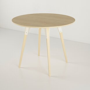 Clarke Dining Table Tronk Design