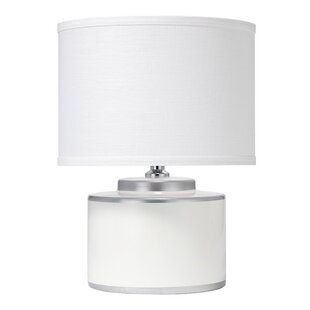 Holton 16.5 Table Lamp