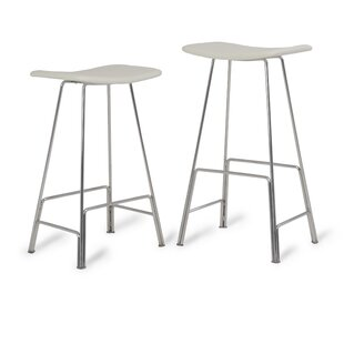 Huntoon 27 Bar Stool by Latitude Run