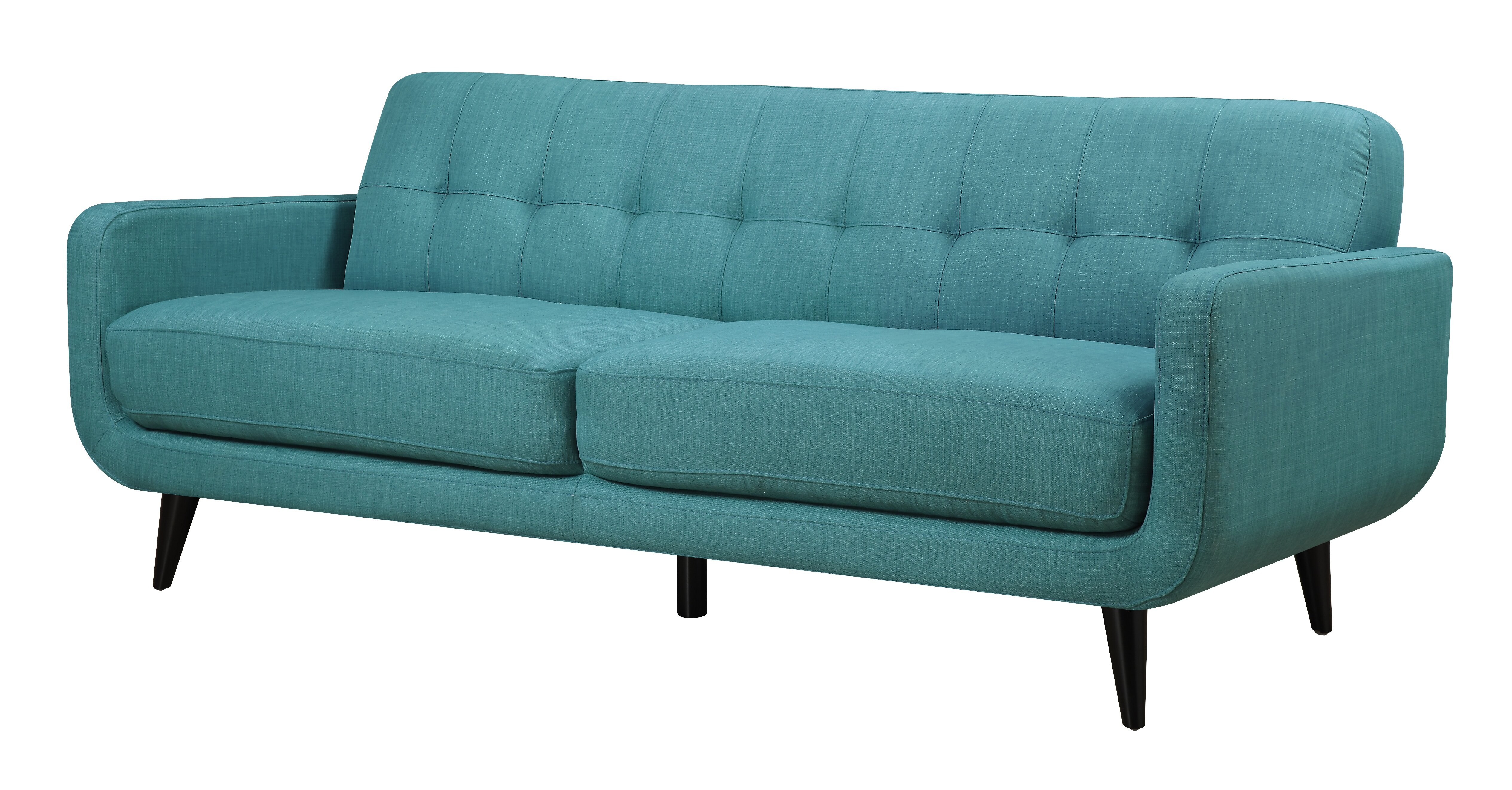 Brayden Studio Higbee Modular Sofa U0026 Reviews | Wayfair