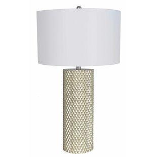 Briseno 32 Table Lamp (Set of 2)