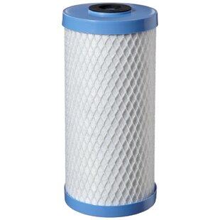 Pentek Carbon Block Water Filter