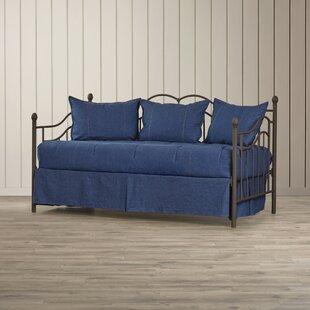 Aliana 5 Piece Comforter Set