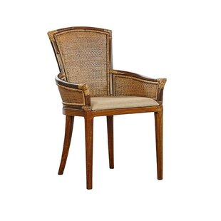 Phelan Armchair by Furniture Classics