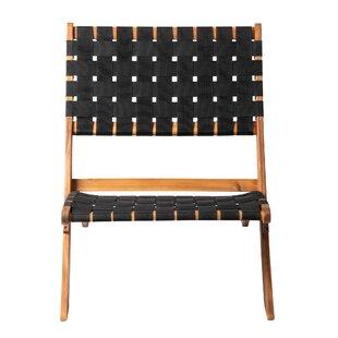 Fine Sava Folding Outdoor Patio Chair Bralicious Painted Fabric Chair Ideas Braliciousco