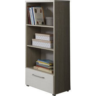 Mario 131cm Bookshelf By Arthur Berndt