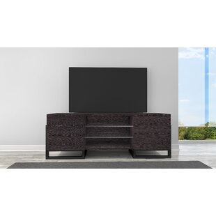 Deco TV Stand for TVs up to 83