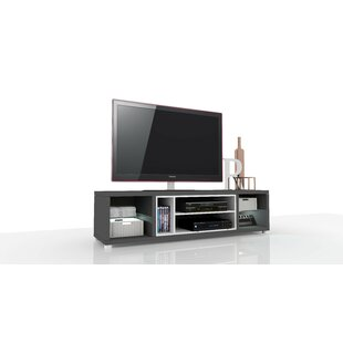 Iddings TV Stand for TVs up to 55