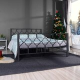 Asuka Full Platform Bed by Williston Forge