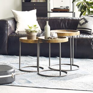 Design Tree Home Nesting Tables