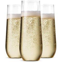 Disposable Champagne Flutes Wayfair