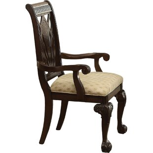 Christman Side Chair (Set of 2)