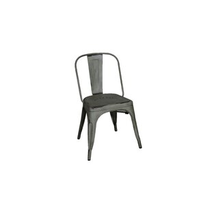 Trent Austin Design South Gate Side Chair..