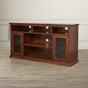 Online Reviews Keating TV Stand for TVs up to 65 by Darby Home Co Reviews (2019) & Buyer's Guide