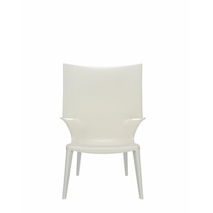 Kartell Uncle Jim Patio Chair