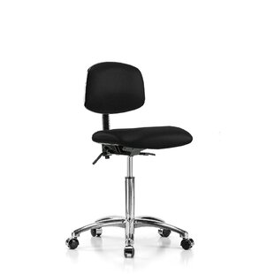 Task Chair by Perch Chairs & Stools Find