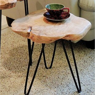 Cedar End Table Welland LLC