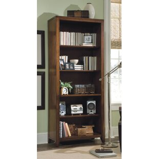 Danforth Standard Bookcase