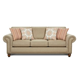 Stewood Sofa