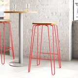30 Bar Stool (Set of 4) by Restaurant Products Guild