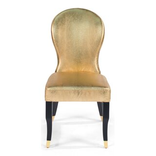Allegro Side Chair by Rosdorf Park SKU:AA399716 Buy