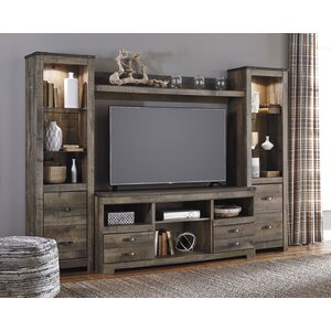 living room entertainment. Gage Entertainment Center Centers You ll Love