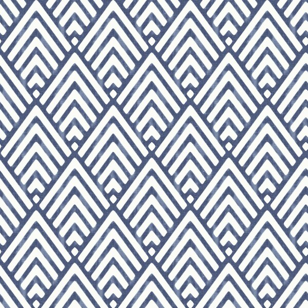Peel Stick Wallpaper
