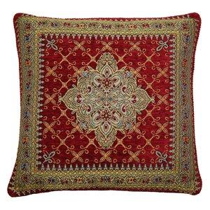 Marrakech Scatter Cushion