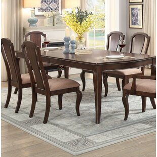Kameron Dining Table DarHome Co