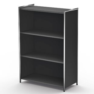Storage Cabinet By Symple Stuff