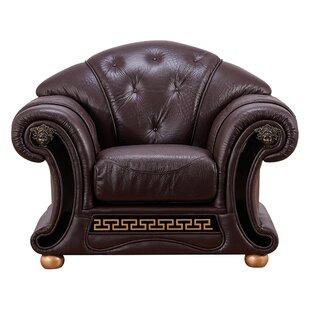 Astoria Grand Alexzander Armchair