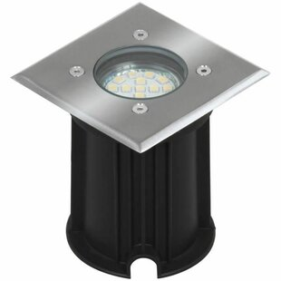 Smartwares 1 LED Well Light Image