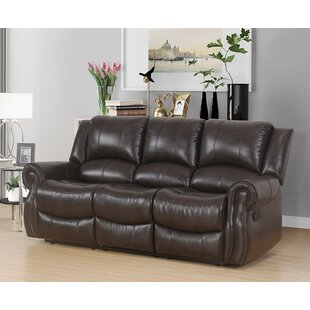 Digiovanni Reclining Sofa