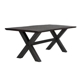 Sunpan Modern Jagger Dining Table