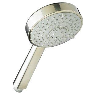 American Standard Multi Function Handheld Shower Head