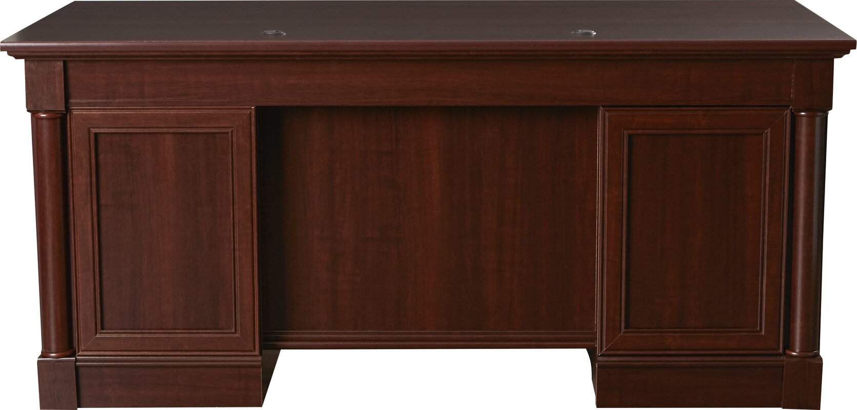 Henley Executive Desk