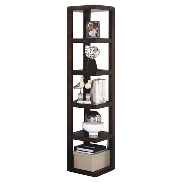 Corner Bookshelves You Ll Love In 2020 Wayfair Ca