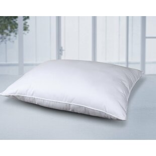 Cottonloft Firm Pillow