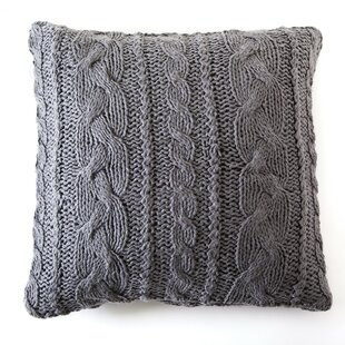 Manhattan Decorative Euro Pillow