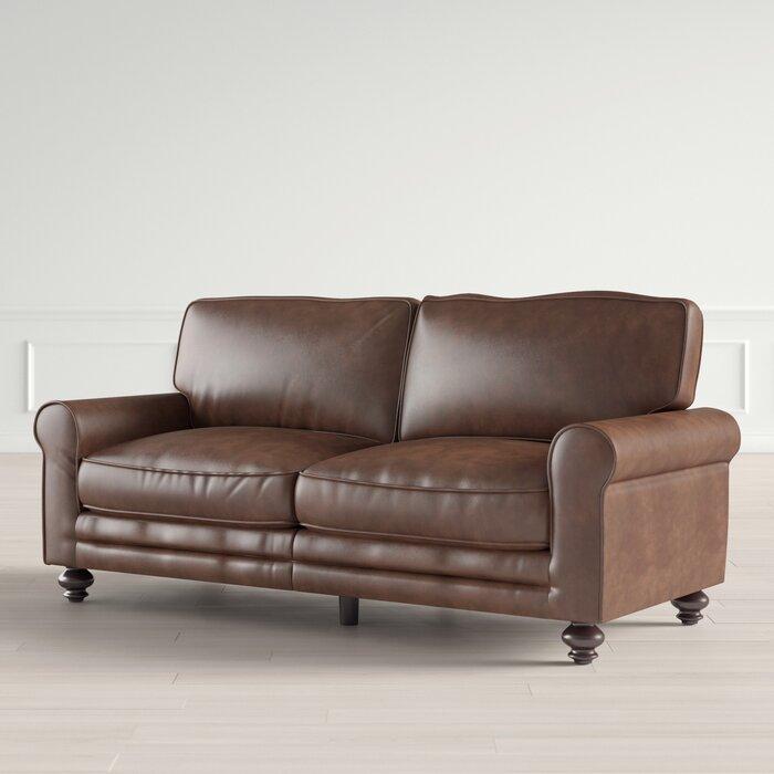Ideas About Whittier Sleeper Sofa Customarchery Wood