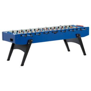 G-2000 8 Player Outdoor Foosball Table