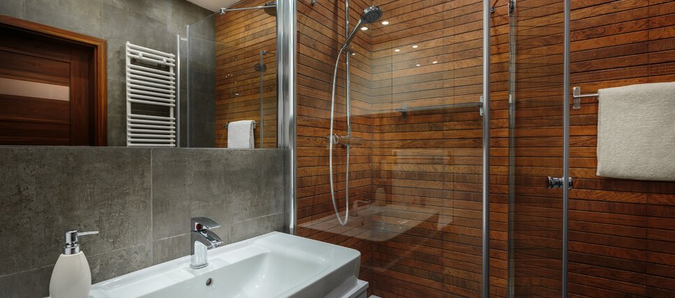 bathroom lighting. Top Rated Recessed Shower Lighting Bathroom You ll Love  Wayfair