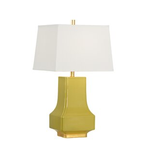Malone 29'' Table Lamp