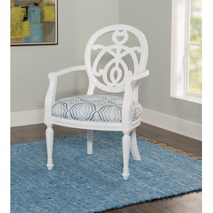 Affordable Prado Armchair by Rosecliff Heights Reviews (2019) & Buyer's Guide