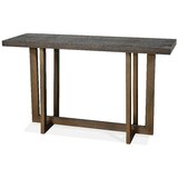 Mitton 50'' Console Table by Millwood Pines