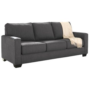 Madilynn Queen Sleeper Sofa