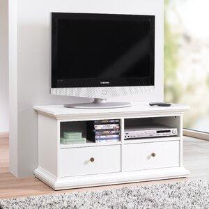 Tv bank weiß landhaus  Alle TV-Möbel: Stil - Landhaus   Wayfair.de